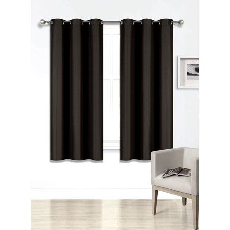 Home Panel Curtains Darkening Panels Target Blackout Curtains
