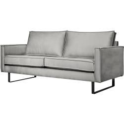 Sofa Liel Ii 2 5 Sitzer Ars Manufactiars Manufacti Designer Couch Mobel Sofa Sofa