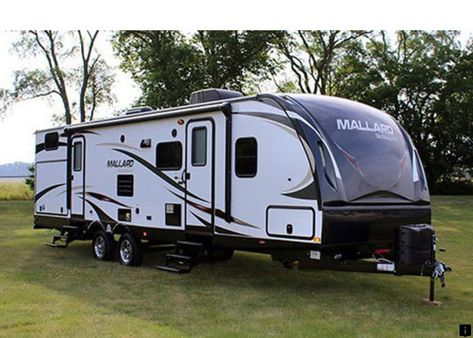 Rv Trailer For Sale >> Pin On Sell My Rv
