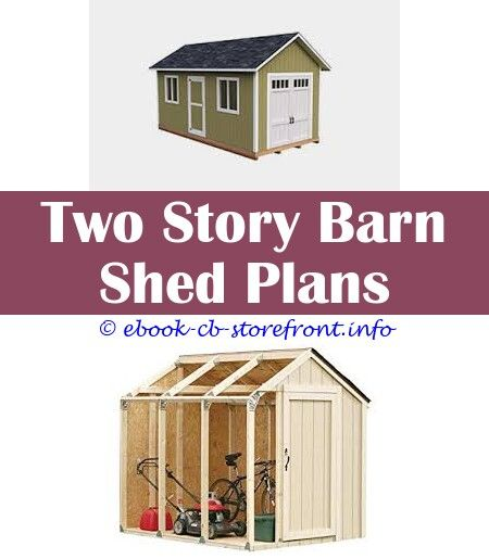 7 Plentiful Simple Ideas Easy Storage Shed Plans Free Outdoor Storage Shed Building Kits Diy Wooden Shed Plans Lean To Shed Plans 12x16 Easy Storage Shed Plans