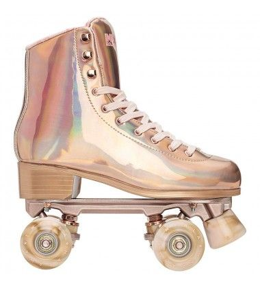 Impala Quad Roller Skates Devaskation Com Rollerskates Rollschuh Schuhe Rollschuhe