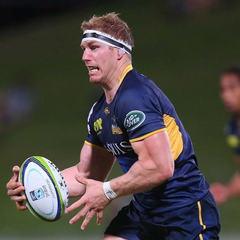 David Pocock speculation leaves Brumbies disappointed ahead of Super Rugby season