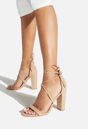 Womens shoes wedges, Heels, Shoe dazzle