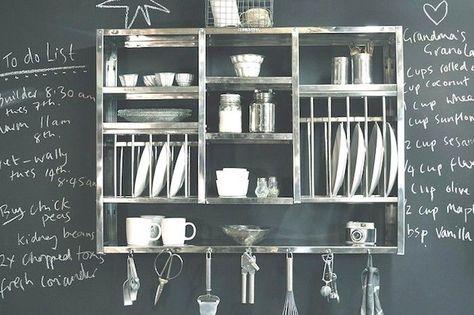 Ideas Keuken Opbergen : List of rek keuken pictures rek keuken ideas
