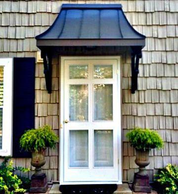 Pin On Front Door Ideas