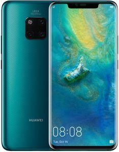 سعر ومواصفات هواوي ميت 20 برو في السعودية ومصر عيوب Huawei Mate 20pro Huawei Huawei Mate Smartphone
