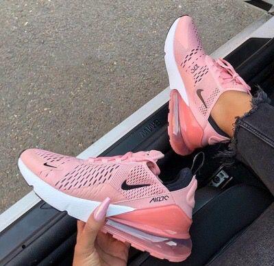 Air 270s | Popular nike shoes, Nike