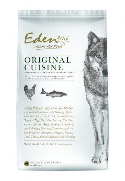 Top 10 Best Uk Dog Food Brands For 2020 Dog Food Brands Dog Food Recipes Holistic Dog Food