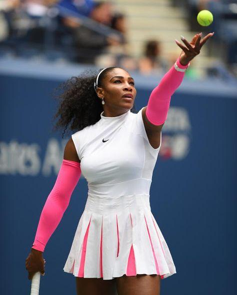 Top quotes by Serena Williams-https://s-media-cache-ak0.pinimg.com/474x/80/7c/15/807c151825f78bb798c4114f28c6db56.jpg