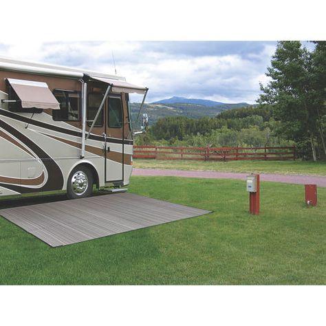 Costco Wholesale Camping Camping Mat Rv