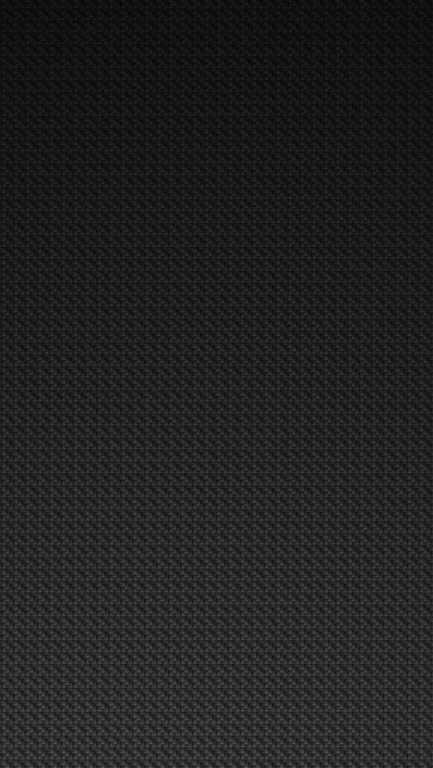 Carbon Fiber Background Iphone 5s Wallpaper Android Wallpaper Abstract Black Wallpaper Iphone Carbon Fiber Wallpaper