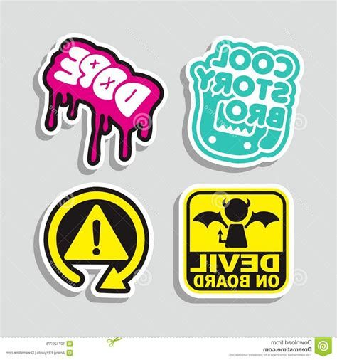 Graphic Design For Stickers In 2020 Graphic Design Programs Free Graphic Design Software Environmental Graphic Design