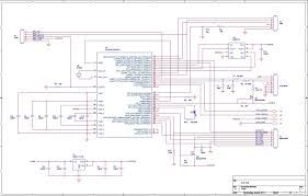 htc one x block diagram wiring diagram android in 2019 HTC One America