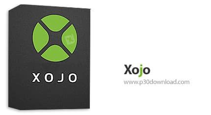 Xojo 2018 release 2 3 v17 2 0 37811 with crack for windows
