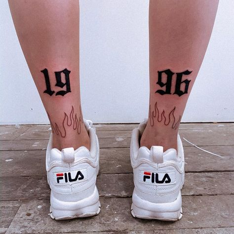tattoos for women small;