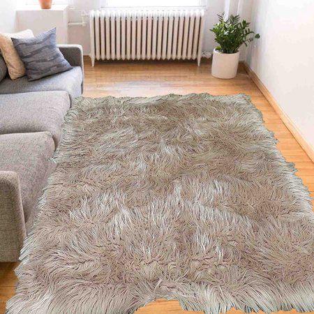 Home In 2020 Rugs On Carpet Beige Carpet Bedroom Diy Carpet