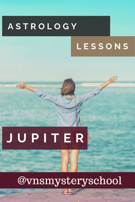 #astrology #astrologyforbeginners #jupiterarchetypes #jupiter #sagittarius #jupiterinastrology  #astrologyjupiter #archetypes #astrologyarchetypes #astrologychart #learnastrology #astrologybasics #astrology101 #astrologyzone #astrologer #becomeanastrologer #astrologyexplained #astrologyforbeginner #onlineastrologyschool #vnsmysteryschool #cosmiclittlelessons #esotericastrology #esotericknowledge