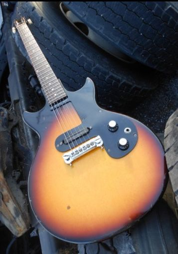 19 Gibson Melody Maker Ideas Gibson Melody Maker Gibson Melody