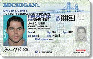 Driving License Test Lebanon Application
