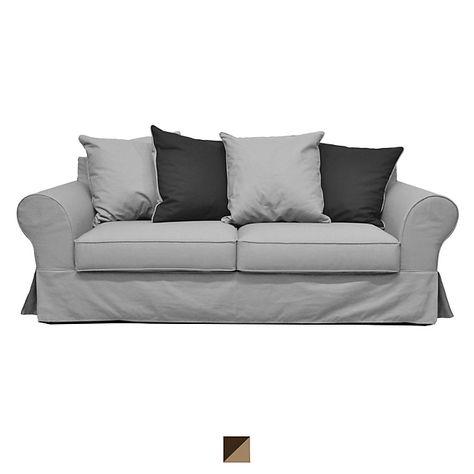 canape quartz but with canape quartz but. Black Bedroom Furniture Sets. Home Design Ideas