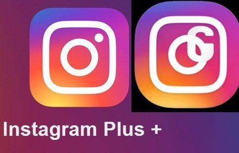 Instagram Logo Png In Golden Glitter Luxury Style Ig Instagram Logo Png Transparent Clipart Image And Psd File For Free Download Instagram Logo Logo Design Video Logo Facebook