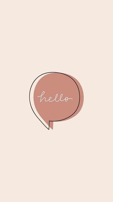 Get beautiful free and premium royalty-free speech bubble vectors as well as stock photos, PSD, mockups, and illustrations at rawpixel.com