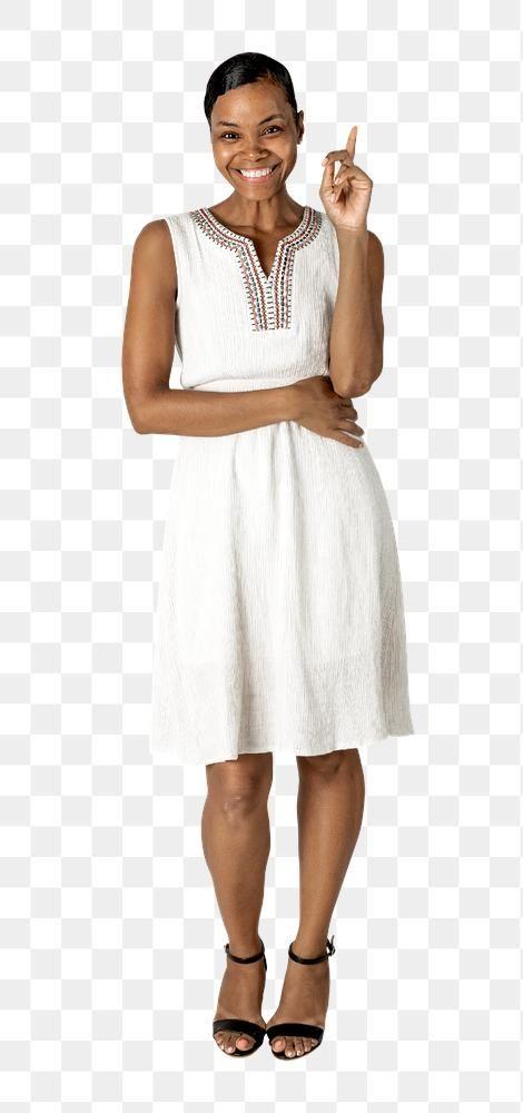 African American Woman Smiling Png Studio Portrait Free Image By Rawpixel Com Jira Studio Portraits Woman Smile American Women