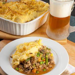 Skinny Turkey Shepherds Pie Recipe Yummly Recipe Turkey Shepherds Pie Turkey Shepherds Pie Recipe Shepherds Pie