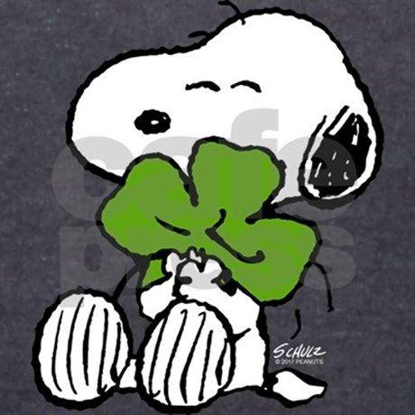 Peanuts Snoopy Holding Festive Lit Up Love Heart Womens Sweatshirt
