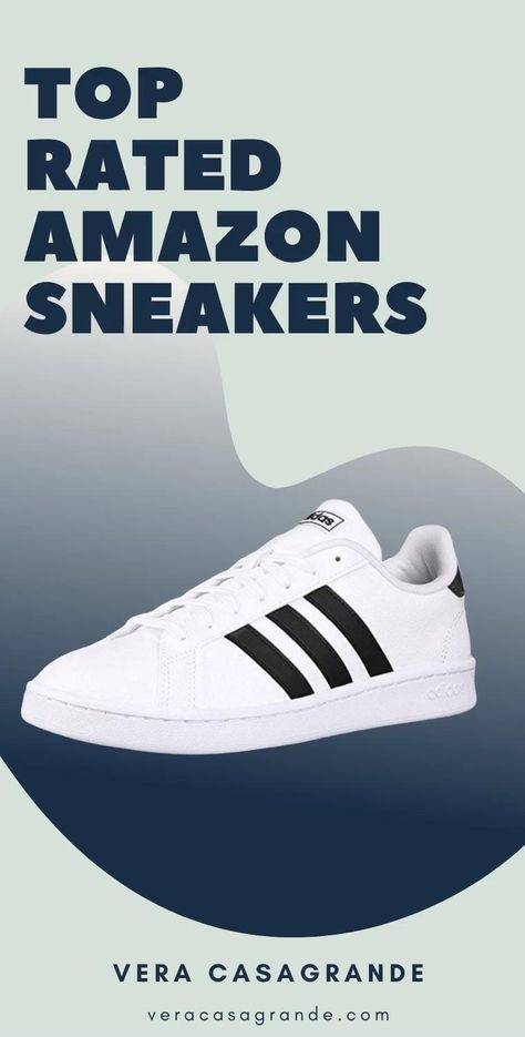 I purchased new sneakers during quarantine. I hope you enjoy this roundup of inexpensive sneakers I found.  #summersneakers #sneakers #sneakersfashion #pumasneakers #adidassneakers #adidasshoes #adidasoutfit #amazonmusthaves #amazonfinds #amazonfashion2020 #amazonfashion #whitesneakers #whiteshoes #gym #gymsneakers #retro #throwbackaesthetic #whitesneakerswomen #whitesneakersoutfit #tennisshoes  #adidasshoeswomen #athleticoutfits #athleticoutfits #athleticaesthetic #runningshoes #sporty #sport