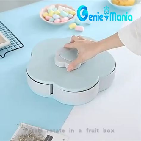 ⭐🔥ENJOY LIFE-BLOOM SNACK BOX🔥⭐ The Enjoy Life-Bloom Snack Box is the perfect snack-box for.❤❤🌼☀💐 Friday night movie marathons with friends and family.❤❤🌼☀💐 ✅ A TOTALLY UNIQUE WAY TO ✅STORE EMBELLISHMENTS IN ✅ONE PLACE AND IN ONE ✅CONTAINER! WITH A SIMPLE ✅TWIST OF THE TOP LAYER.