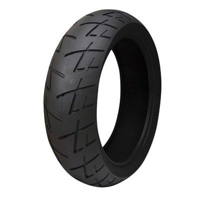 Pin On Automotive Tires
