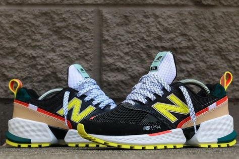 160 Best Awesome Sneakers images in