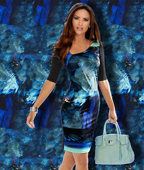 Damenmode und Damenbekleidung im Heine Online-Shop kaufen