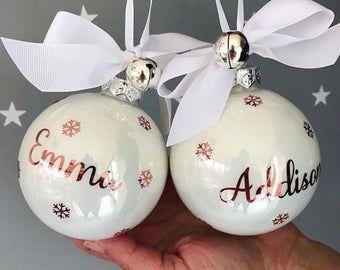 260 Ideas De Navidad Navidad Manualidades Navideñas Adornos Navideños