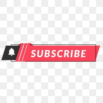 Subscribe Button Bell Icon Video Bar Video Icons Bell Icons Button Icons Png Transparent Clipart Image And Psd File For Free Download Facebook Icons Banner Vector Icon