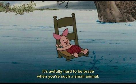 Image about cartoon in script by Cris. on We Heart It