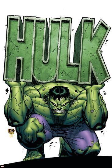 Desenho Do Ruck