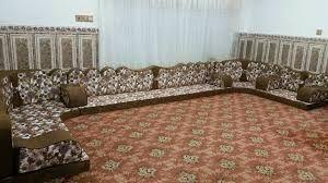 موديلات مجالس عربية Furniture Decor Home Decor
