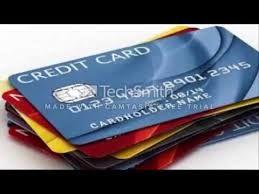 مدونة الأرباح افضل 4 مواقع Visa Generator لتوليد أرقام بطاقة الا Cards Madea White Out Tape