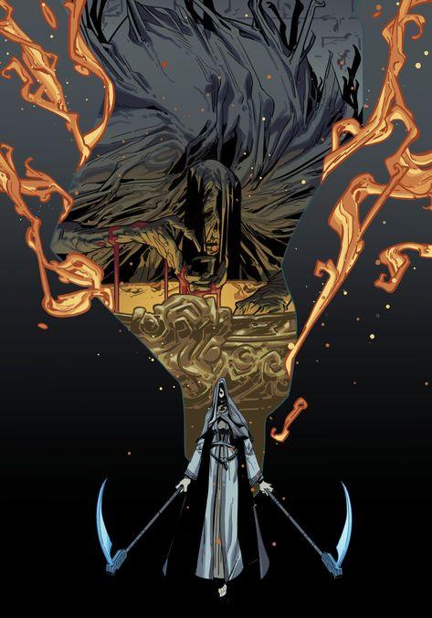 300 Dark Souls Ideas In 2020 Dark Souls Dark Souls Art Demon Souls Йоэль из лондора (yoel of londor). dark souls art