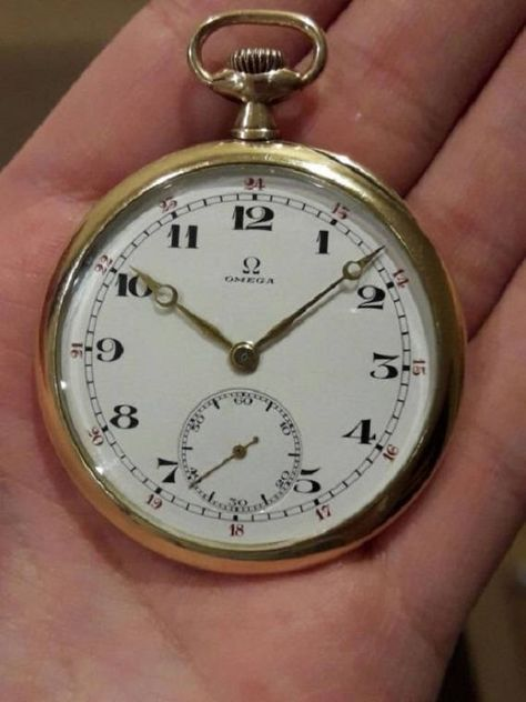 5f0c1076e91 15289 Omega Seamaster James Bond Limited Edition Mens Watch 2226.80.00  SwissWatchExpo