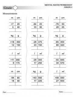 Maths Worksheets For Kids Maths Worksheets Ks1 Math Worksheet Kids Math Worksheets Worksheets