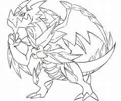Fan Made Legendary Pokemon Coloring Pages Bing Images Pokemon Coloring Pages Pokemon Coloring Coloring Pages