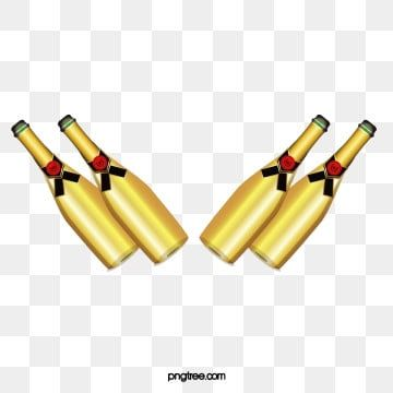 Champagne Bottle Png Vector Psd And Clipart With Transparent Background For Free Download Pngtree Champagne Bottle Champagne Bottle