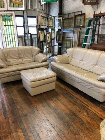 Craigslist Milwaukee Furniture, Craigslist Vintage Furniture Maryland