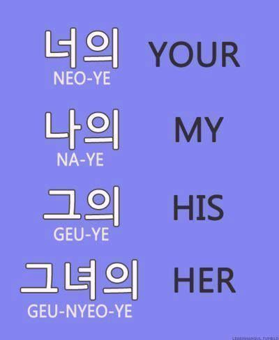 》 Cover by . - Korea A kind of diary. 》 Cover by . - Korea - A kind of diary. 》 Cover by . - Korea - ❁ // ♡ ᴹᴱ-ᴱᴬᴿᴬ ♡ Korean Slang, Korean Phrases, Korean Quotes, Korean Words Learning, Korean Language Learning, Learn A New Language, Learn Basic Korean, How To Speak Korean, Learn Korean Alphabet