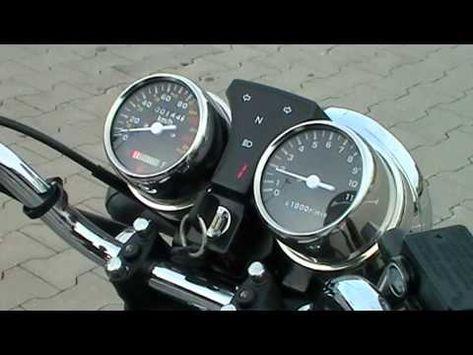 Pin On Motor