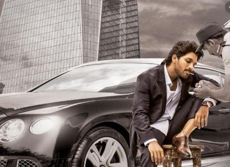Ala Vaikuntapuramlo Release Date Full Star Cast Story Plot First Look Star Cast It Cast Allu Arjun Wallpapers