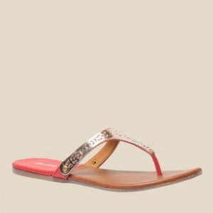06a7edfbe7c Bata Shoes Price List   Buy Bata Shoes Online in India   Women's ...